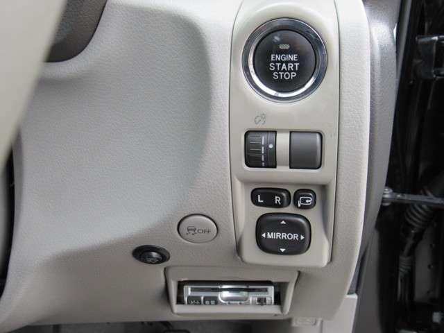 2.0XS プラチナセレクション 4WD HDDナビ ETC(18枚目)