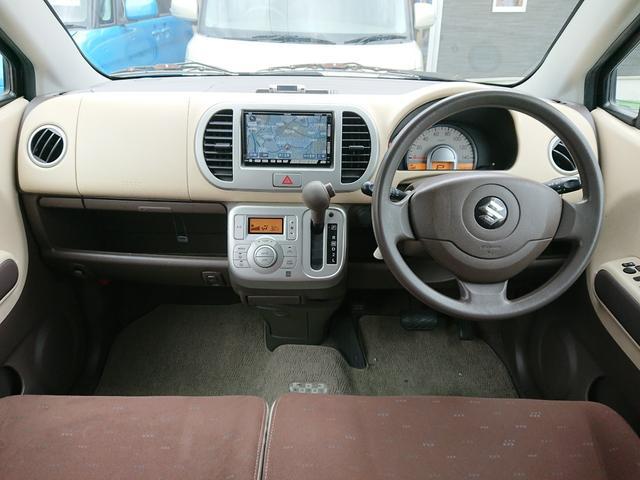 「スズキ」「MRワゴン」「コンパクトカー」「福岡県」の中古車14