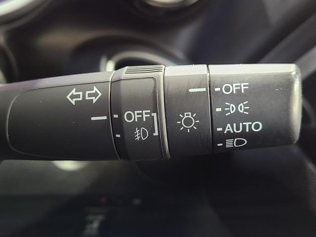 当店ではお車の販売から買取、買い替えに至るまでお客様が快適にお車に乗られるよう全力でサポートしています!!