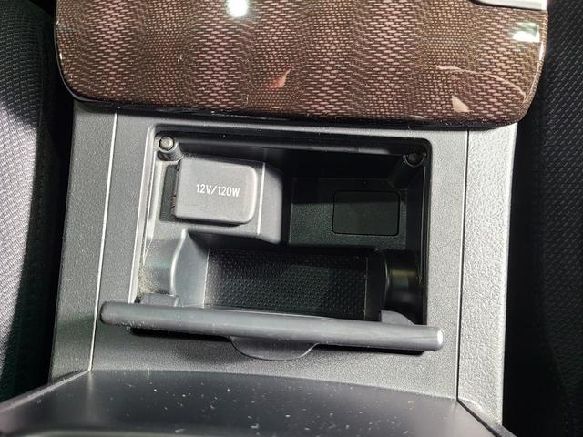 ハイブリッド Gパッケージ 純正SDナビ/フルセグ/Bluetooth接続/ETC/DVD再生/バックカメラ/パワーシート(29枚目)