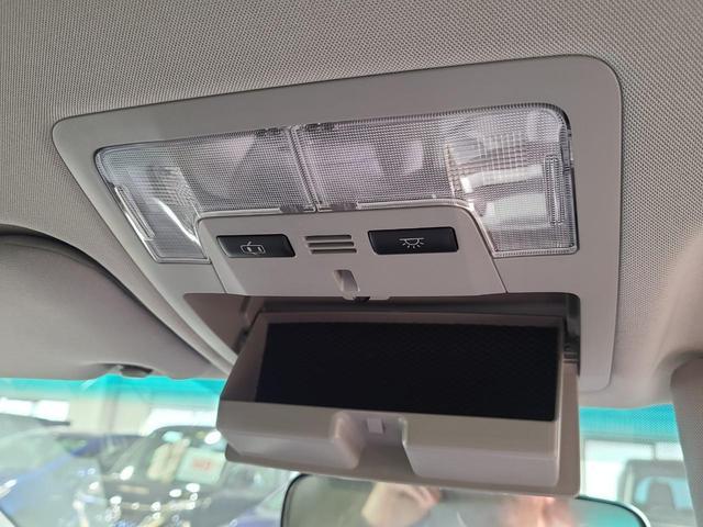 ハイブリッド Gパッケージ 純正SDナビ/フルセグ/Bluetooth接続/ETC/DVD再生/バックカメラ/パワーシート(34枚目)