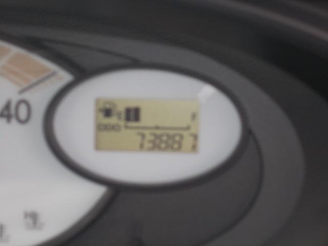 L キーレス CD AT PS PW  AC 保証付(18枚目)
