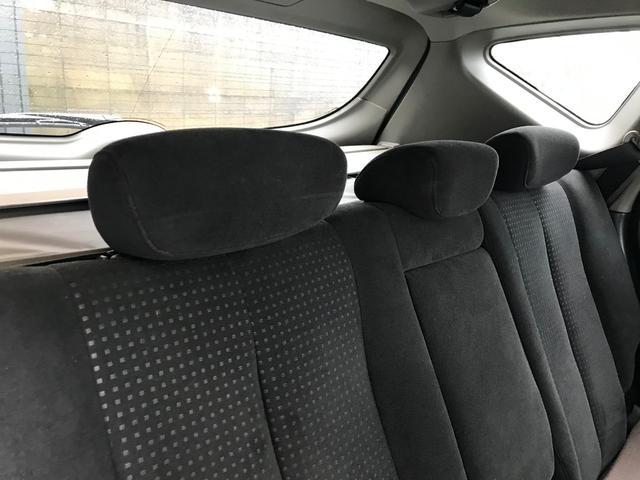 250XL 車高調 純正ナビ バックカメラ HIDライト(15枚目)