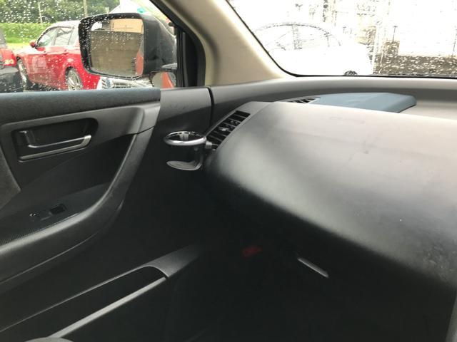 「日産」「ムラーノ」「SUV・クロカン」「福岡県」の中古車21