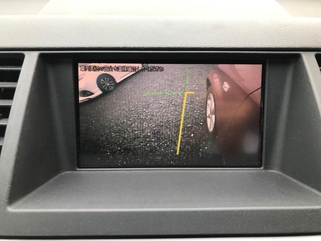 「日産」「ムラーノ」「SUV・クロカン」「福岡県」の中古車27