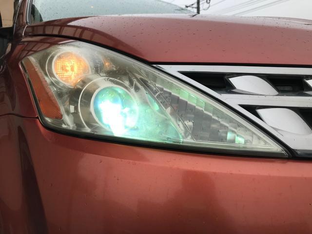 「日産」「ムラーノ」「SUV・クロカン」「福岡県」の中古車32