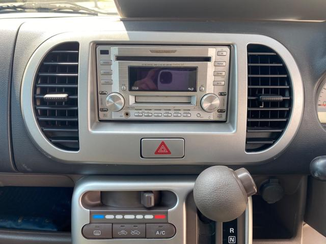 「スズキ」「MRワゴン」「コンパクトカー」「福岡県」の中古車23