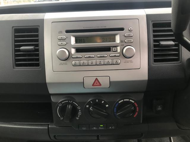 「スズキ」「ワゴンR」「コンパクトカー」「福岡県」の中古車16