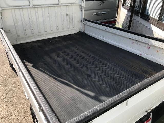 「スバル」「サンバートラック」「トラック」「佐賀県」の中古車14