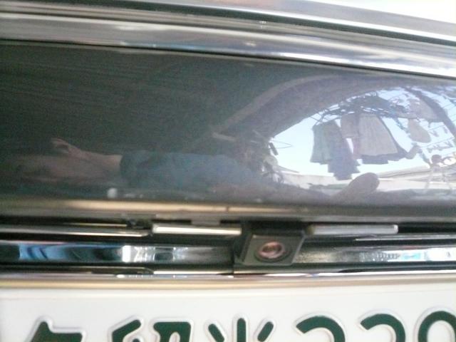 「トヨタ」「センチュリー」「セダン」「福岡県」の中古車15