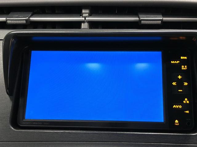 Gナビ Bカメラ ETC ソーラーベンチシステム シートカバ(14枚目)