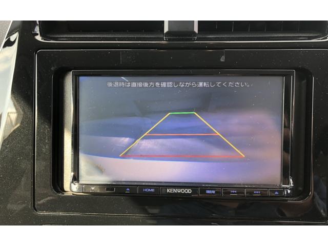 1.8S社外ナビBカメラビルトインETCワンオーナー禁煙車(11枚目)