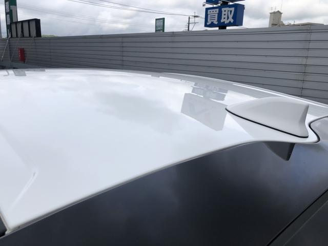 S社外ナビBカメラビルトインETCワンオーナー禁煙車(10枚目)