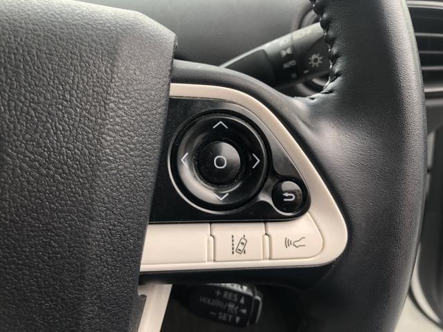 S社外ナビBカメラビルトインETCワンオーナー禁煙車(17枚目)