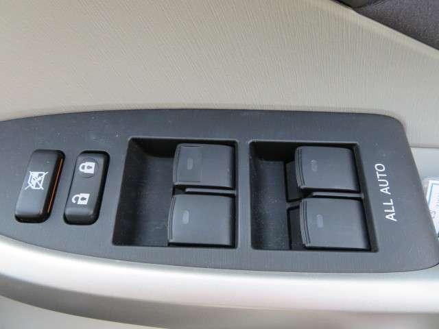 S LEDエディション アルミ ETC スマートキー(6枚目)