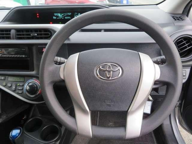 S付帯限定付  ETC 運転席エアバッグ ABS(2枚目)