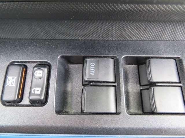 S付帯限定付  ETC 運転席エアバッグ ABS(5枚目)