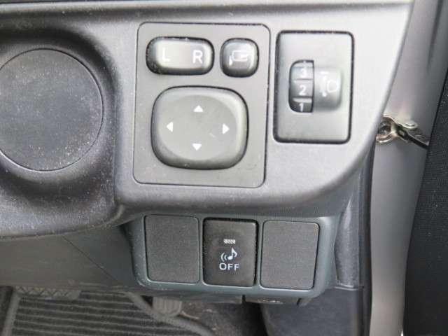 S付帯限定付  ETC 運転席エアバッグ ABS(6枚目)