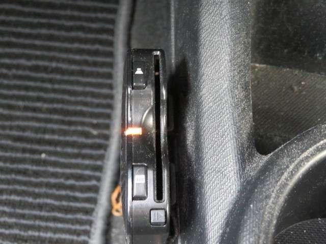 S付帯限定付  ETC 運転席エアバッグ ABS(9枚目)