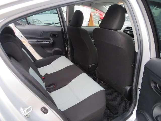 S付帯限定付  ETC 運転席エアバッグ ABS(12枚目)