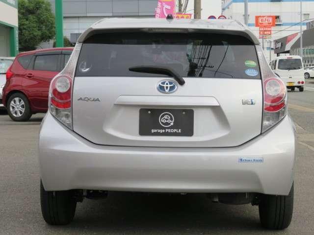 S付帯限定付  ETC 運転席エアバッグ ABS(17枚目)