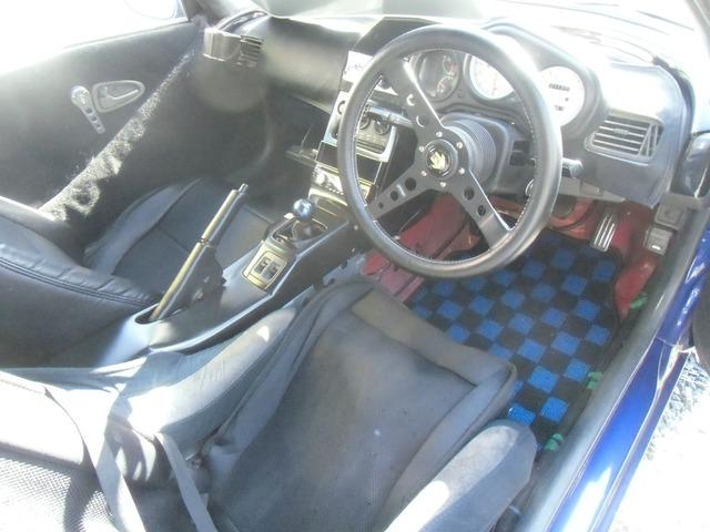 「ホンダ」「ビート」「オープンカー」「福岡県」の中古車10