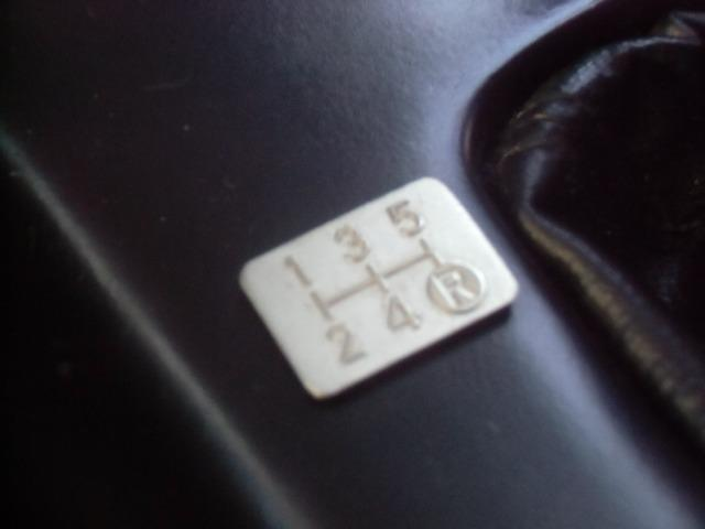 「ホンダ」「ビート」「オープンカー」「福岡県」の中古車15