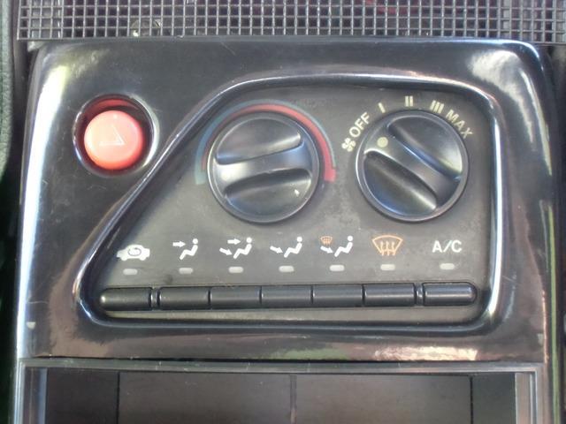 「ホンダ」「ビート」「オープンカー」「福岡県」の中古車18
