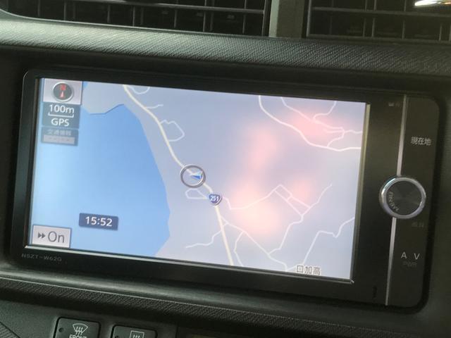 「トヨタ」「アクア」「コンパクトカー」「長崎県」の中古車21