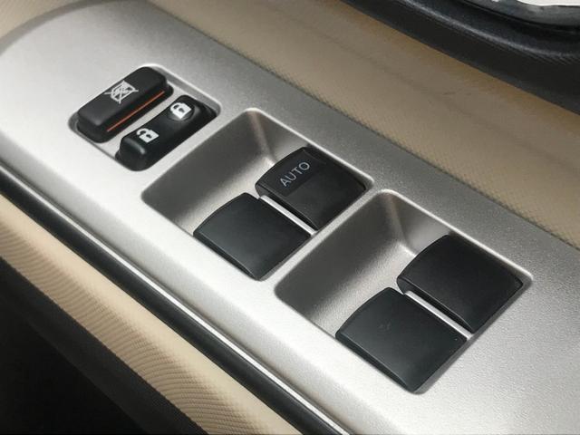 「トヨタ」「アクア」「コンパクトカー」「長崎県」の中古車31