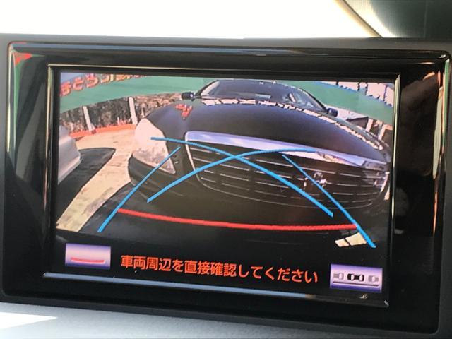 「レクサス」「CT」「コンパクトカー」「長崎県」の中古車21