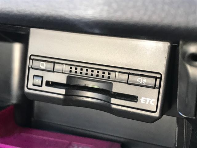 「レクサス」「CT」「コンパクトカー」「長崎県」の中古車26