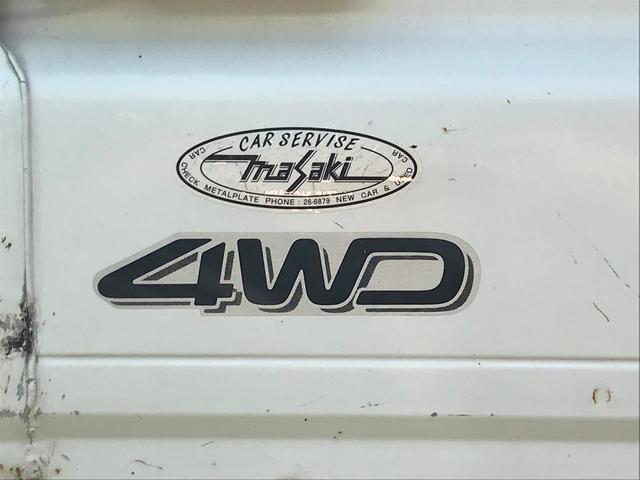 「ダイハツ」「ハイゼットトラック」「トラック」「長崎県」の中古車9