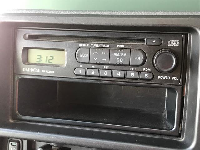「ダイハツ」「ハイゼットカーゴ」「軽自動車」「長崎県」の中古車13