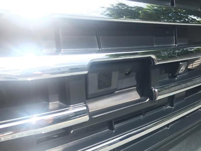 「ダイハツ」「トール」「ミニバン・ワンボックス」「福岡県」の中古車9