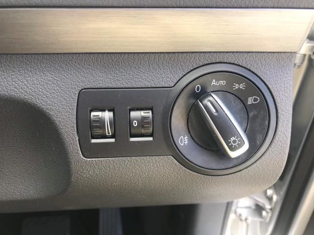 「フォルクスワーゲン」「VW ゴルフトゥーラン」「ミニバン・ワンボックス」「福岡県」の中古車22
