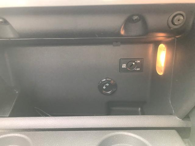 「フォルクスワーゲン」「VW ゴルフトゥーラン」「ミニバン・ワンボックス」「福岡県」の中古車25