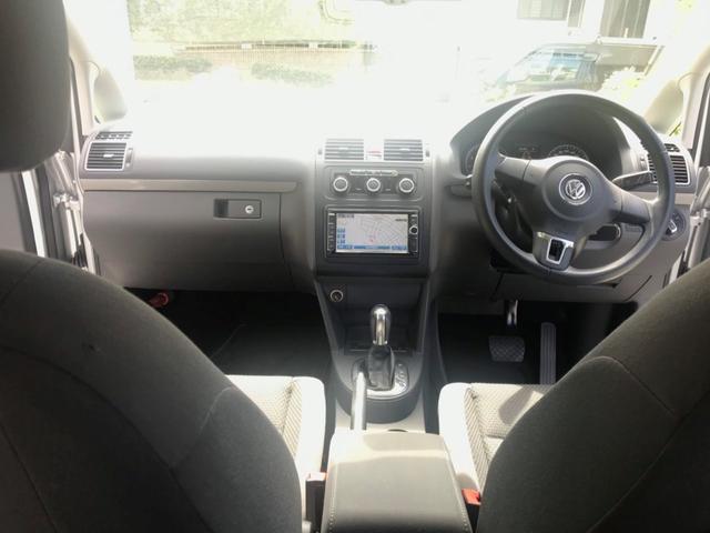「フォルクスワーゲン」「VW ゴルフトゥーラン」「ミニバン・ワンボックス」「福岡県」の中古車28