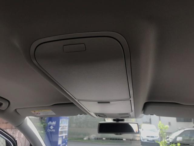 「フォルクスワーゲン」「VW ゴルフトゥーラン」「ミニバン・ワンボックス」「福岡県」の中古車29