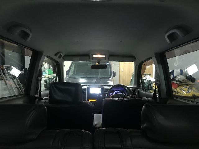 「マツダ」「AZ-ワゴン」「コンパクトカー」「長崎県」の中古車11