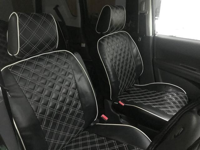 「スズキ」「ソリオ」「ミニバン・ワンボックス」「長崎県」の中古車8