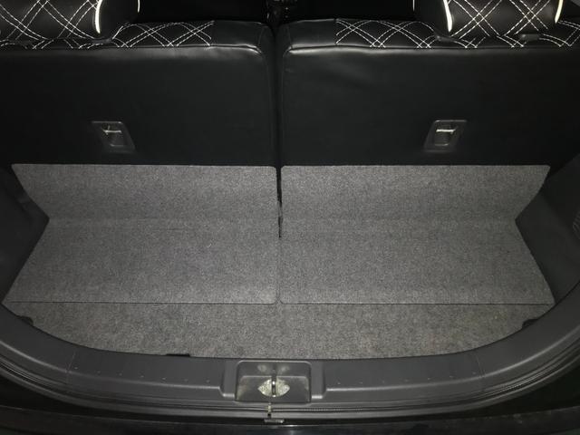 「スズキ」「ソリオ」「ミニバン・ワンボックス」「長崎県」の中古車12