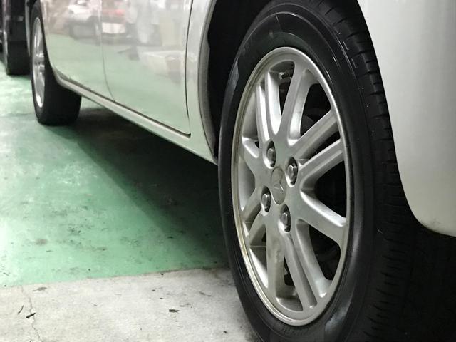 「ダイハツ」「タント」「コンパクトカー」「長崎県」の中古車6
