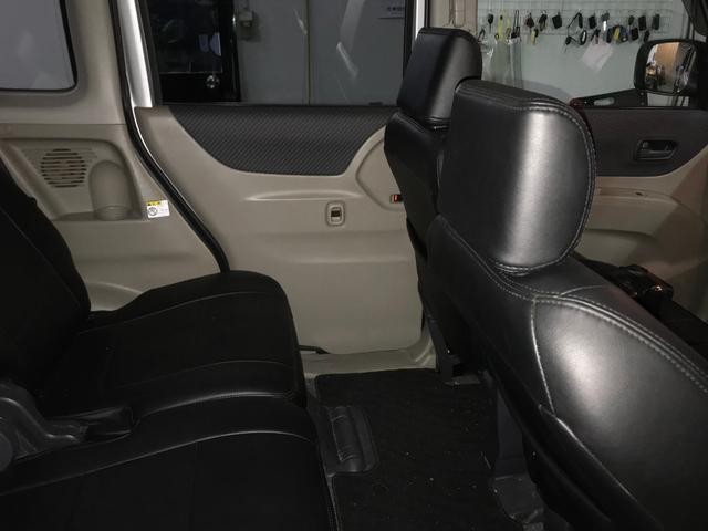 「スズキ」「パレット」「コンパクトカー」「長崎県」の中古車10