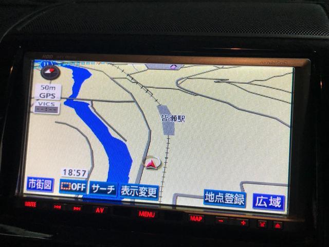 「スズキ」「パレット」「コンパクトカー」「長崎県」の中古車19