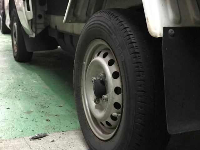 「ダイハツ」「ハイゼットトラック」「トラック」「長崎県」の中古車10
