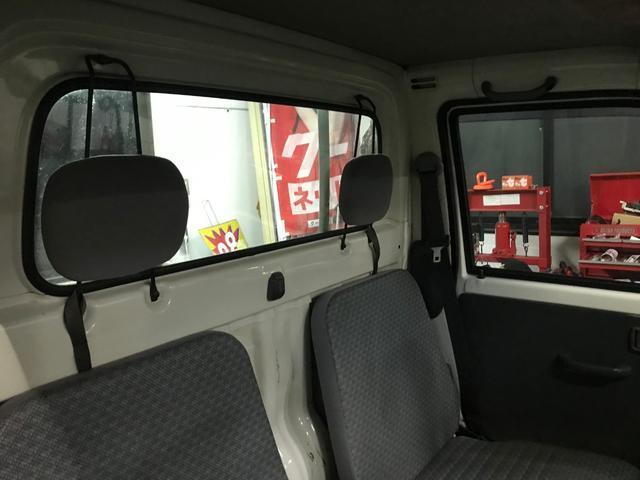 「ダイハツ」「ハイゼットトラック」「トラック」「長崎県」の中古車13
