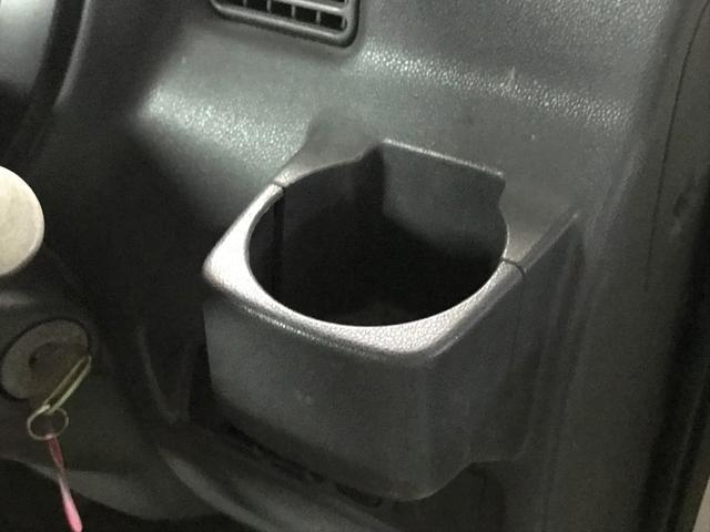 「ダイハツ」「ハイゼットトラック」「トラック」「長崎県」の中古車20