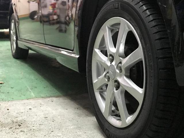 「ダイハツ」「ムーヴコンテ」「コンパクトカー」「長崎県」の中古車6