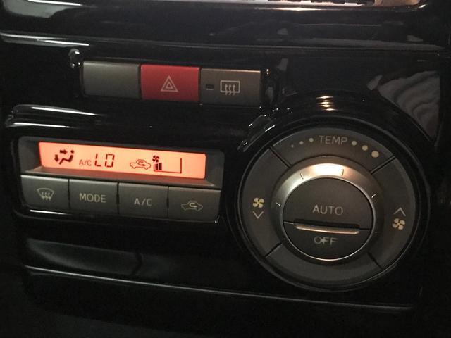 「ダイハツ」「ムーヴコンテ」「コンパクトカー」「長崎県」の中古車19